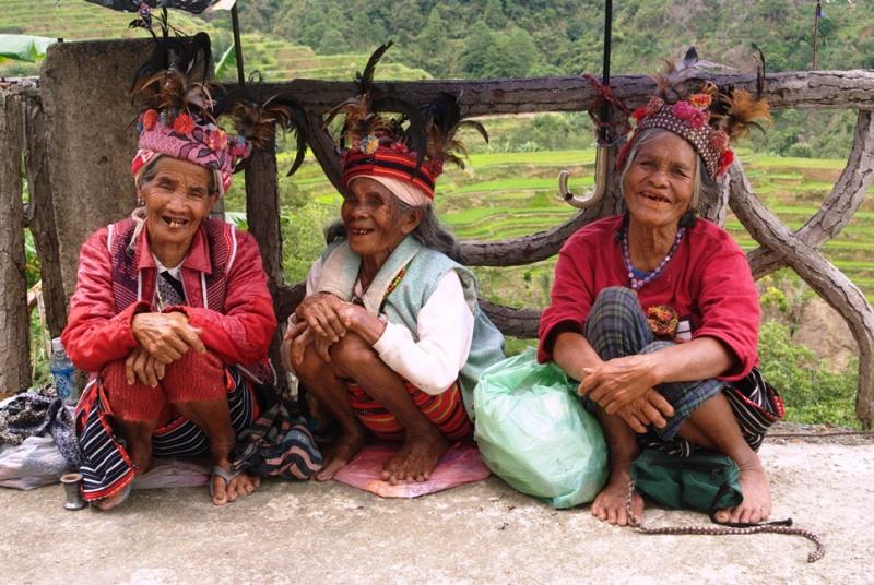 טיול לפיליפינים כולל הצליבה בפאמפאנגה - גן עדן טרופי ותרבויות משולי היבשת