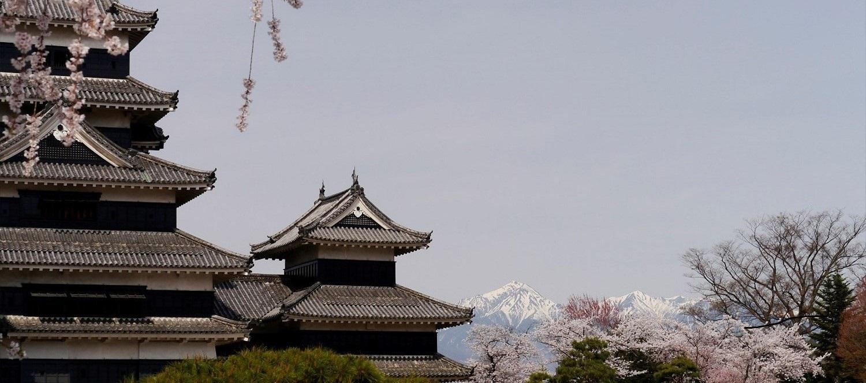 טיול עומק ליפן, כולל האי קיושו - טיול של פריחה, הרי געש, פסטיבל, היסטוריה ותרבות בארץ השמש העולה