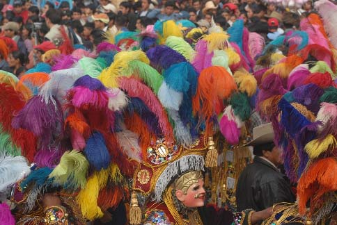 טיול מאורגן לגוואטמלה ומקסיקו (חבל צי´אפס) - מסע אל הצבע, אל הדמעה והשיר של בני המאיה, בג´ונגל ומול הרי הגעש - כולל פסטיבל בריאת האדם של המאיה-קיצ´ה (ביום סנטו תומאס)