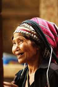 יום 4 - כפרי המיעוטים בין הגבעות