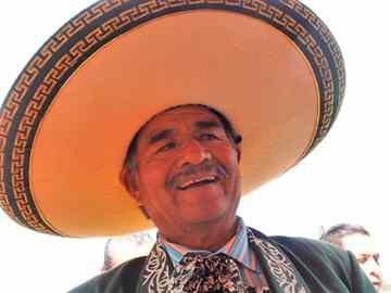 טיול מיוחד במקסיקו - אל חצי האי יוקטן ואל קניון הנחושת, כולל חגיגות יום המתים