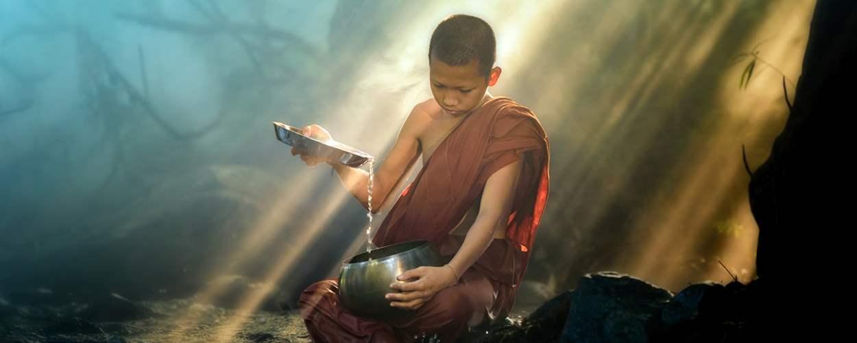 טיול לטיבט ונפאל - אל מרומי ההימלאיה